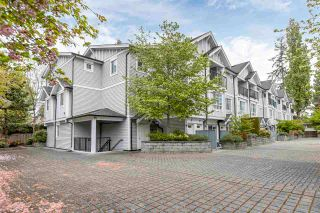"""Photo 5: 41 13239 OLD YALE Road in Surrey: Whalley Townhouse for sale in """"FUSE"""" (North Surrey)  : MLS®# R2577312"""