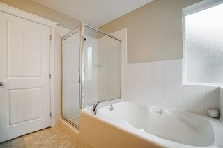 """Photo 25: 6042 163A Street in Surrey: Cloverdale BC House for sale in """"West Cloverdale"""" (Cloverdale)  : MLS®# R2554056"""