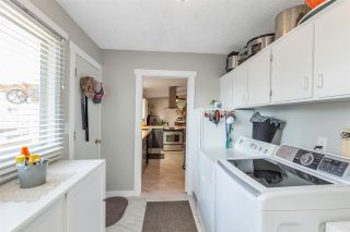 Photo 18: 46072 FIESTA Avenue in Chilliwack: Fairfield Island House for sale : MLS®# R2481319