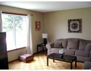 Photo 2:  in WINNIPEG: East Kildonan Residential for sale (North East Winnipeg)  : MLS®# 2908311