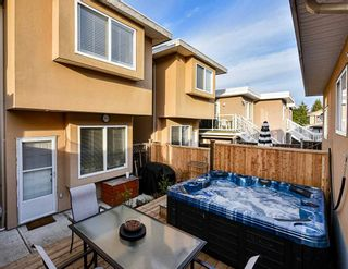 Photo 30: 5496 NORFOLK ST Street in Burnaby: Central BN 1/2 Duplex for sale (Burnaby North)  : MLS®# R2549927