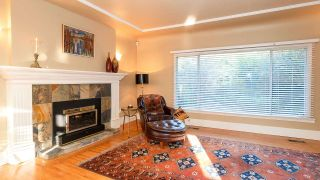 Photo 16: 785 GRANTHAM Place in North Vancouver: Seymour NV House for sale : MLS®# R2553567