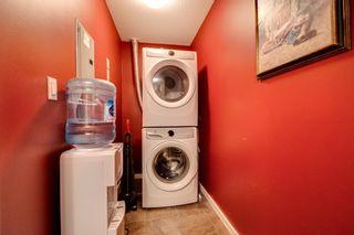 Photo 18: 332 278 SUDER GREENS Drive in Edmonton: Zone 58 Condo for sale : MLS®# E4258444