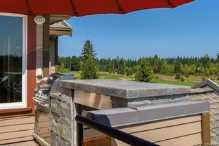 Photo 28: 341 3666 Royal Vista Way in : CV Crown Isle Condo for sale (Comox Valley)  : MLS®# 851327