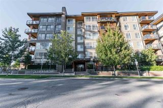 "Photo 2: PH11 3462 ROSS Drive in Vancouver: University VW Condo for sale in ""PRODIGY"" (Vancouver West)  : MLS®# R2495035"