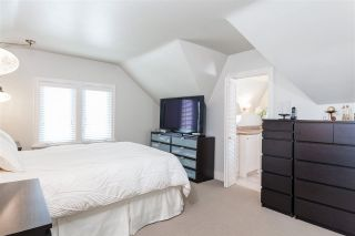 Photo 12: 2888 W 30TH Avenue in Vancouver: MacKenzie Heights House for sale (Vancouver West)  : MLS®# R2204142