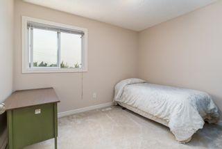 Photo 20: 411 SUMMERTON Crescent: Sherwood Park House for sale : MLS®# E4257914