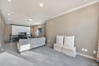 Photo 19: 6039 PEARKES Drive in Richmond: Terra Nova House for sale : MLS®# R2615112