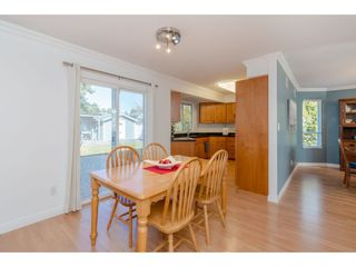 """Photo 5: 16291 11A Avenue in Surrey: King George Corridor House for sale in """"McNally Creek"""" (South Surrey White Rock)  : MLS®# R2350449"""