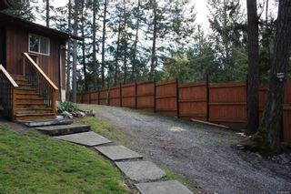 Photo 21: 1653 Millstream Rd in : Hi Western Highlands House for sale (Highlands)  : MLS®# 874002