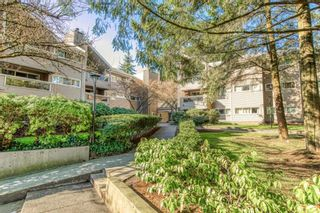 """Photo 16: 310 932 ROBINSON Street in Coquitlam: Coquitlam West Condo for sale in """"The Shaughnessy"""" : MLS®# R2438593"""