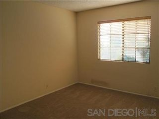 Photo 10: UNIVERSITY CITY Condo for rent : 2 bedrooms : 4175 Porte de Palmas #175 in San Diego
