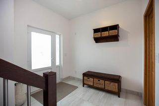 Photo 24: 31057 MUN 53N Road in Tache Rm: R05 Residential for sale : MLS®# 202014920