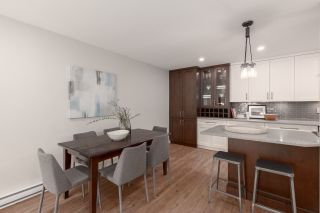 """Photo 10: 206 101 E 29TH Street in North Vancouver: Upper Lonsdale Condo for sale in """"Coventry House"""" : MLS®# R2569721"""