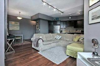 Photo 3: 11 Christie St, Unit 507, Toronto, Ontario M6G3B1 in Toronto: Condo for sale (Annex)  : MLS®# C2872517
