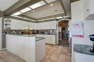 Photo 9: 40 CHRISTIE CAIRN Square SW in Calgary: Christie Park Detached for sale : MLS®# A1021226