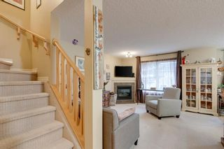 Photo 14: 168 371 Marina Drive: Chestermere Row/Townhouse for sale : MLS®# A1110639