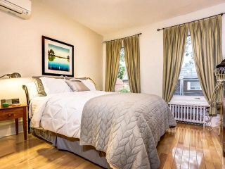 Photo 7: 682 W Adelaide Street in Toronto: Niagara House (2-Storey) for sale (Toronto C01)  : MLS®# C3328295