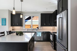 Photo 9: 580 Duggan Lane in : PQ Parksville House for sale (Parksville/Qualicum)  : MLS®# 863694