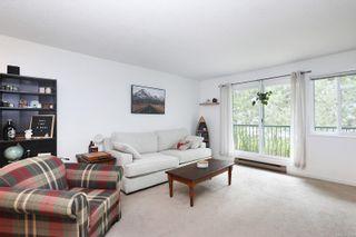 Photo 15: 204 178 Back Rd in : CV Courtenay East Condo for sale (Comox Valley)  : MLS®# 873351