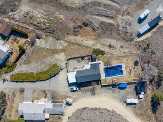 Photo 43: 899 IDA Lane in Kamloops: Westsyde House for sale : MLS®# 155817