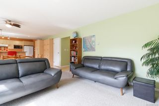 Photo 23: 1275 Lonsdale Pl in Saanich: SE Maplewood House for sale (Saanich East)  : MLS®# 837238