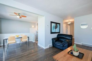Photo 9: 88 Lynnwood Drive SE in Calgary: Ogden Detached for sale : MLS®# A1123972