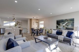 Main Photo: 227 Silver Mead Crescent NW in Calgary: Silver Springs Detached for sale : MLS®# A1148736