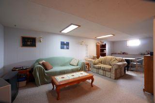 Photo 16: 4 Radisson Avenue in Portage la Prairie: House for sale : MLS®# 202115022
