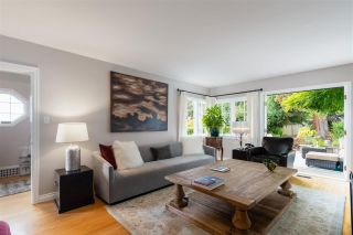 Photo 4: 3051 PROCTER Avenue in West Vancouver: Altamont House for sale : MLS®# R2617694