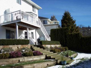 """Photo 19: 35402 LETHBRIDGE Drive in Abbotsford: Abbotsford East House for sale in """"Sandy Hill"""" : MLS®# R2240578"""