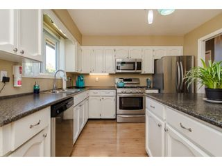 Photo 10: 3547 HORN Street in Abbotsford: Central Abbotsford House for sale : MLS®# R2317721