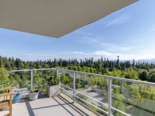 "Photo 15: 906 2688 WEST Mall in Vancouver: University VW Condo for sale in ""PROMONTORY"" (Vancouver West)  : MLS®# R2533804"