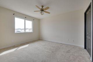 Photo 15: 5308 - 203 Street in Edmonton: Hamptons House for sale : MLS®# E4153119