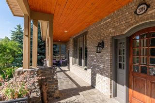 Photo 5: 2204 7 Street SW in Calgary: Upper Mount Royal Detached for sale : MLS®# A1131457
