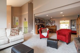 Photo 6: 1275 Lonsdale Pl in Saanich: SE Maplewood House for sale (Saanich East)  : MLS®# 837238