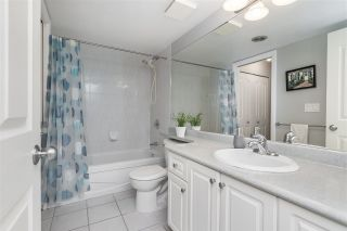 Photo 16: 103 2345 CENTRAL AVENUE in Port Coquitlam: Central Pt Coquitlam Condo for sale : MLS®# R2531572