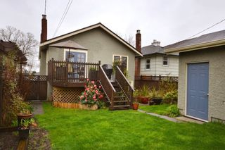 Photo 10:  in Vancouver: Marpole Home for sale ()  : MLS®# V944123