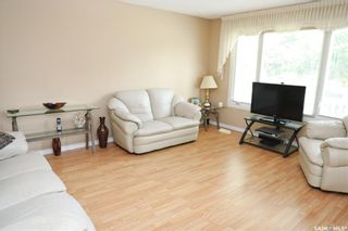 Photo 5: 38 Corkery Bay in Regina: Normanview West Residential for sale : MLS®# SK859485