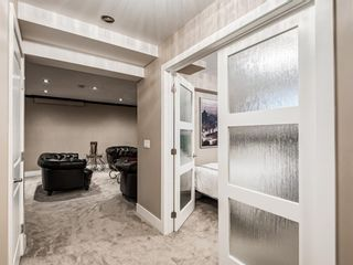 Photo 45: 70 Discovery Ridge Road SW in Calgary: Discovery Ridge Detached for sale : MLS®# A1112667
