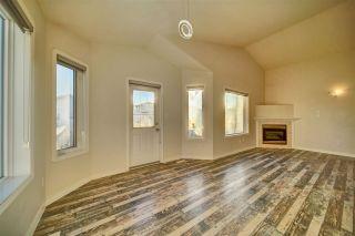 Photo 9:  in Edmonton: Zone 28 House for sale : MLS®# E4224732
