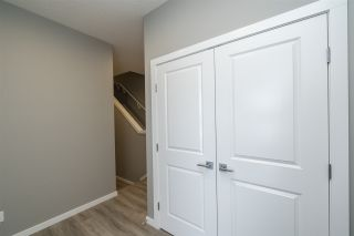 Photo 3: 7322 CHIVERS Crescent in Edmonton: Zone 55 House for sale : MLS®# E4222517