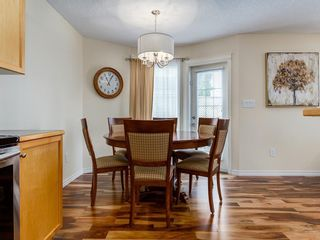 Photo 19: 92 WENTWORTH Circle SW in Calgary: West Springs Detached for sale : MLS®# C4270253