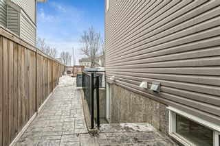 Photo 24: 75 Evansmeade Common NW in Calgary: Evanston Detached for sale : MLS®# A1058218