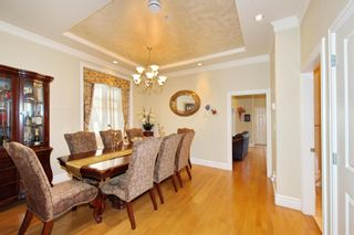 Photo 8: 2959 W 34TH Avenue in Vancouver: MacKenzie Heights House for sale (Vancouver West)  : MLS®# R2599500