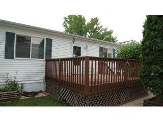 Photo 15: 103 Sandale Drive in WINNIPEG: St Vital Residential for sale (South East Winnipeg)  : MLS®# 1214402