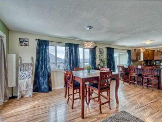 Photo 8: 899 IDA Lane in Kamloops: Westsyde House for sale : MLS®# 155817