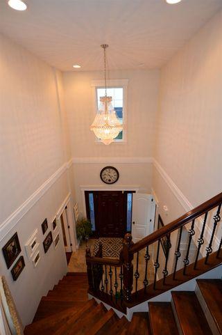 Photo 2: 8611 109 Avenue in Fort St. John: Fort St. John - City NE House for sale (Fort St. John (Zone 60))  : MLS®# R2166692