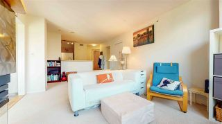 """Photo 7: 506 1003 PACIFIC Street in Vancouver: West End VW Condo for sale in """"SEASTAR"""" (Vancouver West)  : MLS®# R2496971"""
