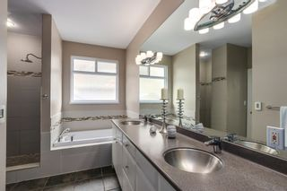 Photo 15:  in South Surrey: Home for sale : MLS®# R2131254